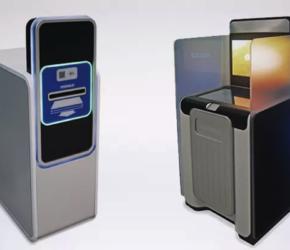 bankomat-ATM-eye-scanning