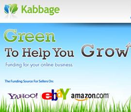 Green Garbage