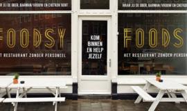 foodsy-diy-amsteram