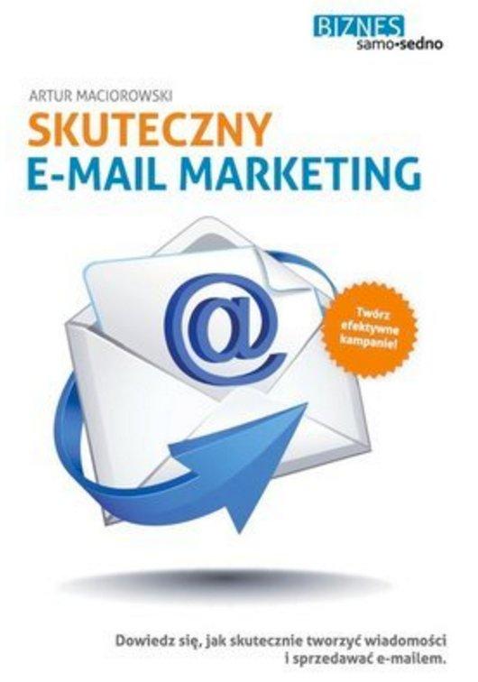 Artur-Maciorowski-Skuteczny-e-mail-marketing