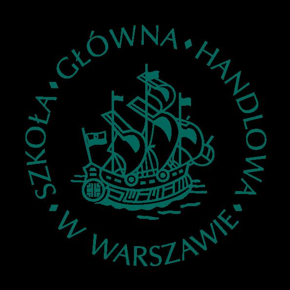 SGH - wykładowca Artur Maciorowski