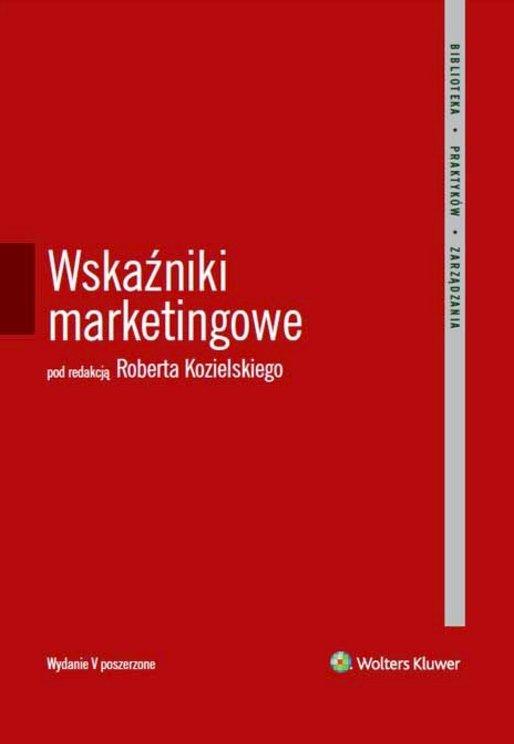 Maciorowski-Kozielski-Wskazniki-marketingowe