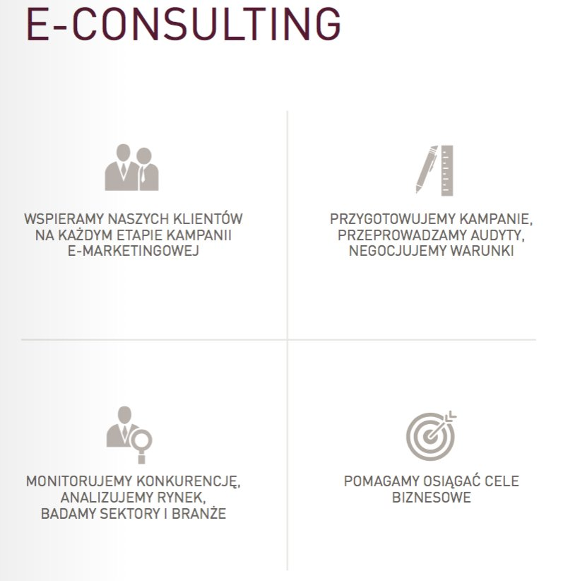 konsulting-w-internecie-econsulting-eCode