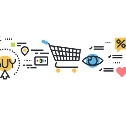 PriceOptimizer - dane dla e-commerce