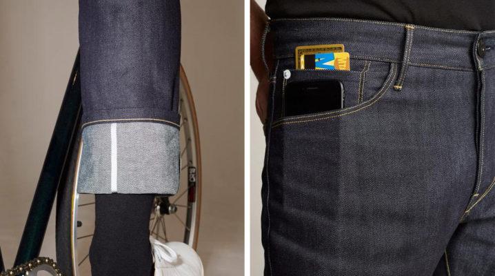 3x1-i-Joe-Doucet-Jeans