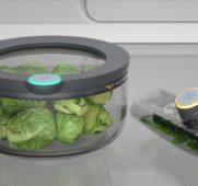 smart-tupperware-ovie